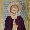 """St. Sergius of Radonezh – an Assistant to the Whole State and to Russian Emperors"""